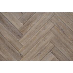 ПВХ плитка Aquafloor Real Wood Parquet AF6018PQ