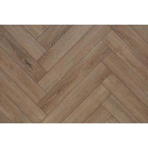 ПВХ плитка Aquafloor Real Wood Parquet AF6019PQ
