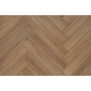 ПВХ плитка Aquafloor Real Wood Parquet AF6020PQ