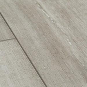 ПВХ плитка Quick-Step RBACL40030 Дуб каньон серый пилёный