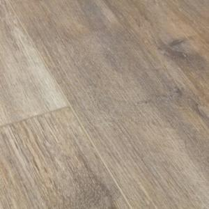ПВХ плитка Quick-Step RBACL40127 Дуб каньон коричневый