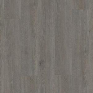 ПВХ плитка Quick-Step RBACL40060 Шелковый темно-серый дуб