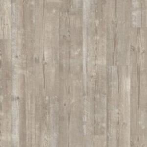 ПВХ плитка Quick-Step PUCL40074 Утренняя сосна