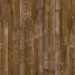 ПВХ плитка Quick-Step PUCL40075 Коричневая сосна