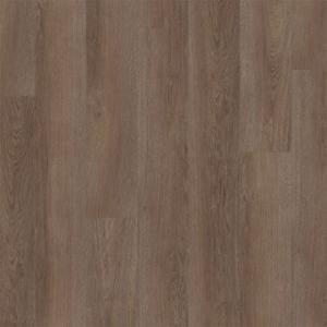 ПВХ плитка Quick-Step PUCL40078 Дуб плетеный коричневый