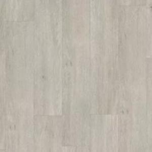 ПВХ плитка Quick-Step PUCL40083 Дуб песчаный теплый серый