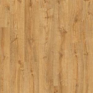 ПВХ плитка Quick-Step PUCL40088 Дуб осенний медовый