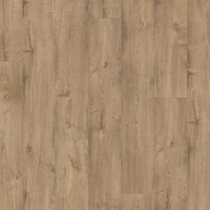 ПВХ плитка Quick-Step PUCL40093 Дуб охра