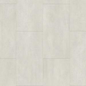 ПВХ плитка Quick-Step AMCL40049 Бетон светлый