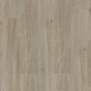 ПВХ плитка Quick-Step BAGP40053 Серо-бурый шелковый дуб