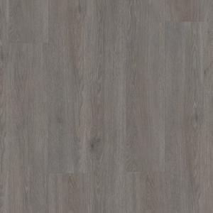 ПВХ плитка Quick-Step BAGP40060 Шелковый темно-серый дуб