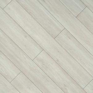 ПВХ плитка Kronplast Дуб Карибский 801,1