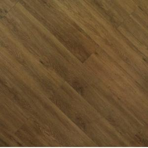 ПВХ плитка Kronplast Дуб Балеарский 801.2