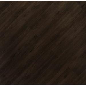 ПВХ плитка Kronplast Венге Тиренский 801.4