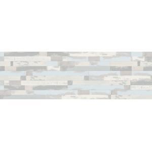 ПВХ плитка Orchid Tile EcoClick 5003-ECP