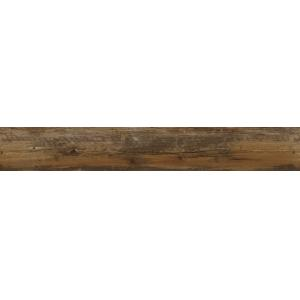 ПВХ плитка Orchid Tile Register Wood 8401-KSW