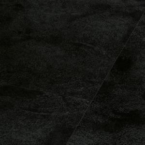 Ламинат Parador Trendtime 4 1601144 Painted black