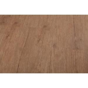 ПВХ плитка Decoria Click Дуб Тоба 1401