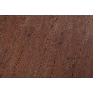 ПВХ плитка Decoria Click Вяз Киву 1404