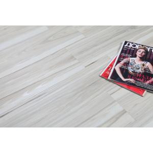 ПВХ плитка Decoria Click Липа Синара 3201
