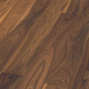 Ламинат terHurne Avatara-Floor 1620 Орех Темно-Коричневый