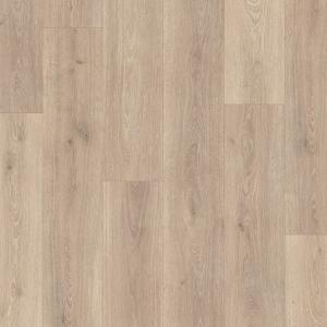 Ламинат Pergo Living Expression Classic Plank 4V L1301-01831 Дуб французский