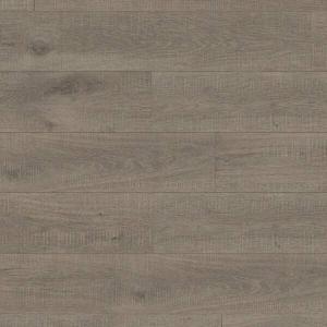 Ламинат Pergo Living Uniclick Дуб Серый Грубый L1301-03561