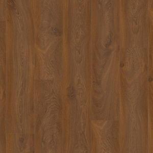 Ламинат Pergo Living Uniclick Дуб Индийский L1301-02259