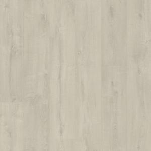 Ламинат Pergo Sensation Wide Long Plank L0234-03862 Дуб Светлый Фьорд