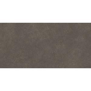 ПВХ плитка IVC Vivo Дуб Каменный 46970