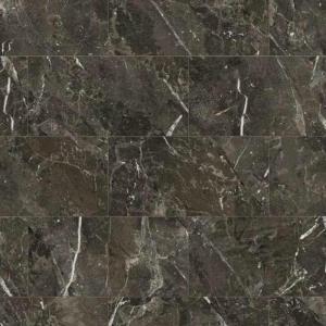 Ламинат Classen Visiogrande 44159 Гранит Черный