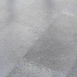 Ламинат Classen Visiogrande 44407 Шифер Бетон Серый