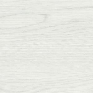 Виниловый ламинат Alpine Floor Classic ЕСО107-7 Дуб белый