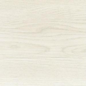 Виниловый ламинат Alpine Floor Classic ЕСО106-9 Дуб Брют