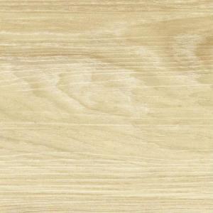 Виниловый ламинат Alpine Floor Classic ЕСО134-6 Ясень