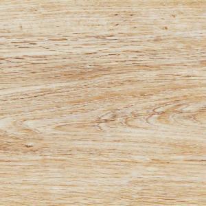 Виниловый ламинат Alpine Floor Classic ЕСО106-1 Ясень Макао