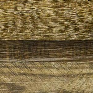 Виниловый ламинат Alpine Floor Classic ЕСО145-9 Дуб Венге