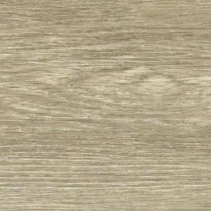 Виниловый ламинат Alpine Floor Classic ЕСО134-7 Дуб Арктик
