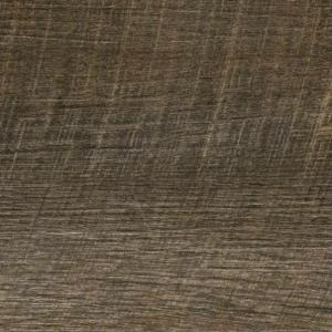 Виниловый ламинат Alpine Floor Classic ЕСО177-8 Дуб Антик