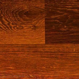 Виниловый ламинат Alpine Floor Classic ЕСО182-7 Дуб Кантри