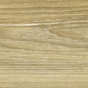 Виниловый ламинат Alpine Floor Classic ЕСО140-8 Клен