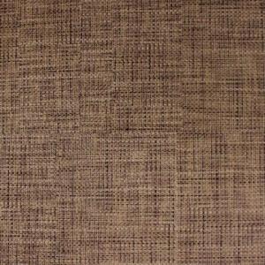 Виниловый ламинат Alpine Floor Real Wood ECO2-1 Дуб ROYAL