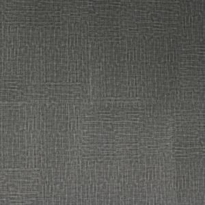 Виниловый ламинат Alpine Floor Real Wood ECO2-2 Дуб Мокка