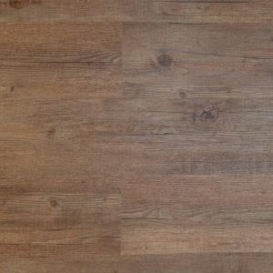 Виниловый ламинат Alpine Floor Real Wood ЕСО2-3 Дуб Vermont