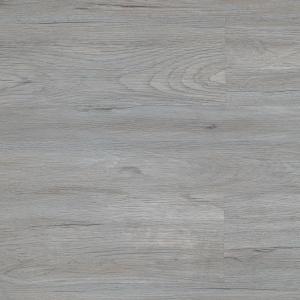 Виниловый ламинат Alpine Floor Real Wood ECO2-4 Дуб VERDAN