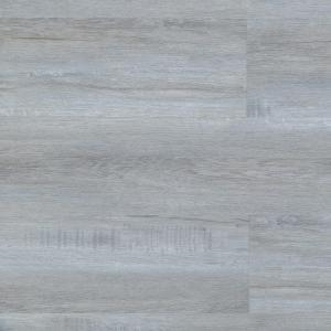 Виниловый ламинат Alpine Floor Real Wood ECO2-5 Дуб классический