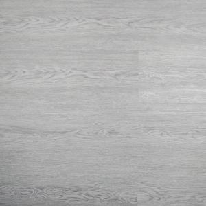 Виниловый ламинат Alpine Floor Real Wood ЕСО2-7 Дуб дымчатый