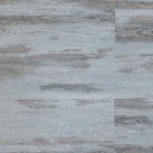 Виниловый ламинат Alpine Floor Real Wood ЕСО2-8 Клен Канадский