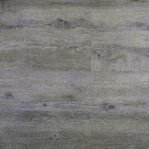 Виниловый ламинат Alpine Floor Real Wood ЕСО2-9 Дуб Milano
