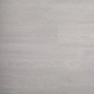 Виниловый ламинат Alpine Floor Real Wood ЕСО2-10 Дуб Carry